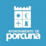 logo_ayunt_3