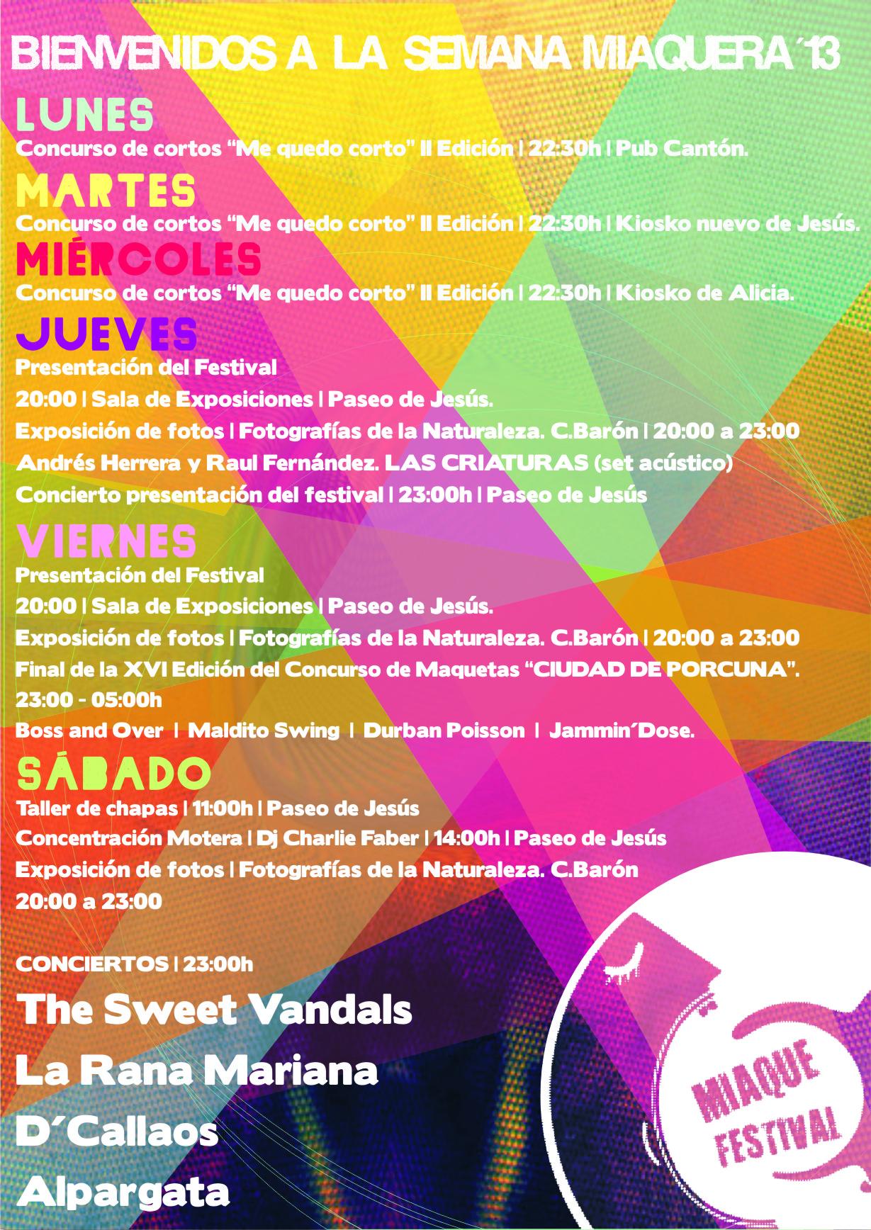 2013-cartelActividades