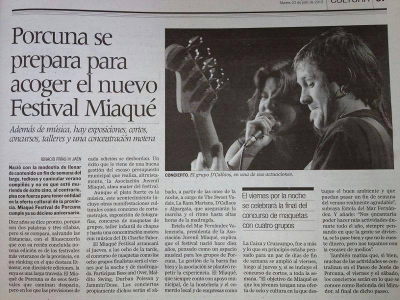 2013-diarioJaen