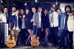 2014-concursoLosBerberechos