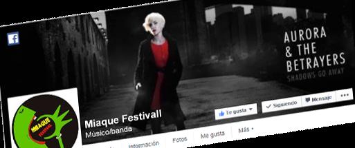 2015-portadaFacebook
