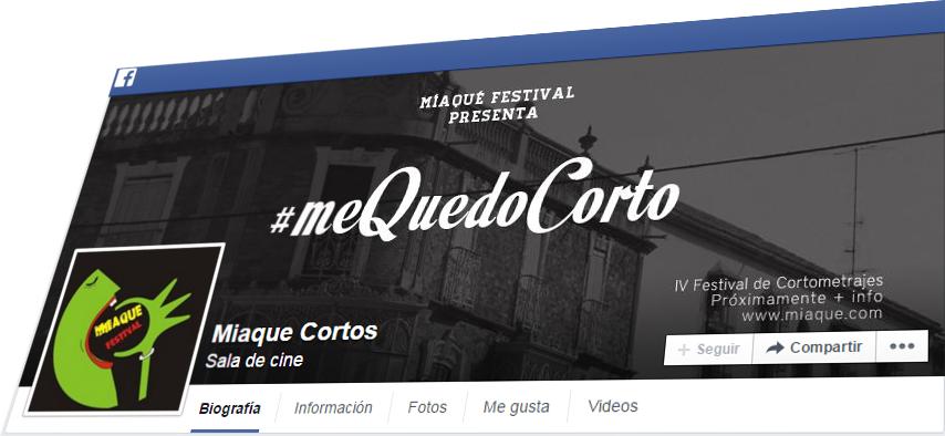 2015-portadaFacebook_cortos