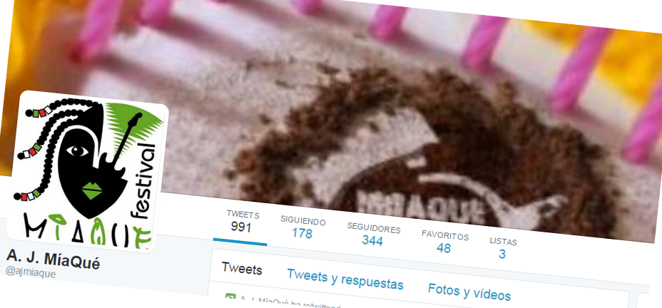 2015-portadaTwitter