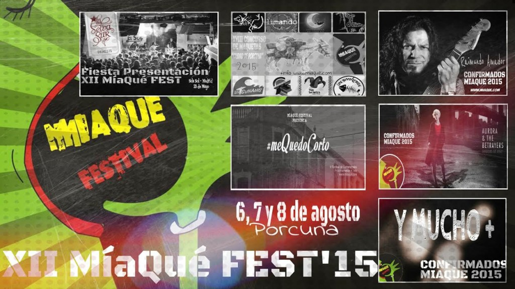 2015-cartelAdelanto