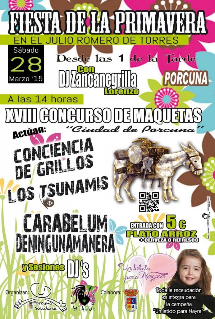 2015-fiestaPrimavera