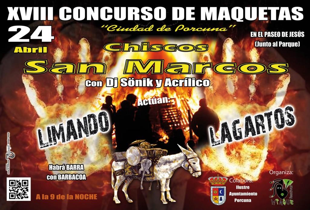2015-cartelMaquetas_4