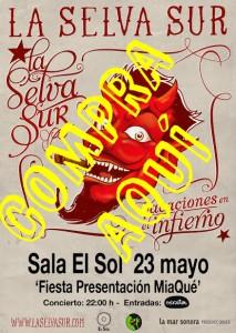 2015-cartelPresentacionSol_compraaqi