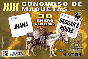 2016-porcunaMaquetas_1