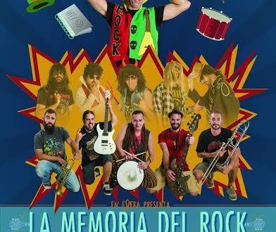 2016-rockEnLaEscuela