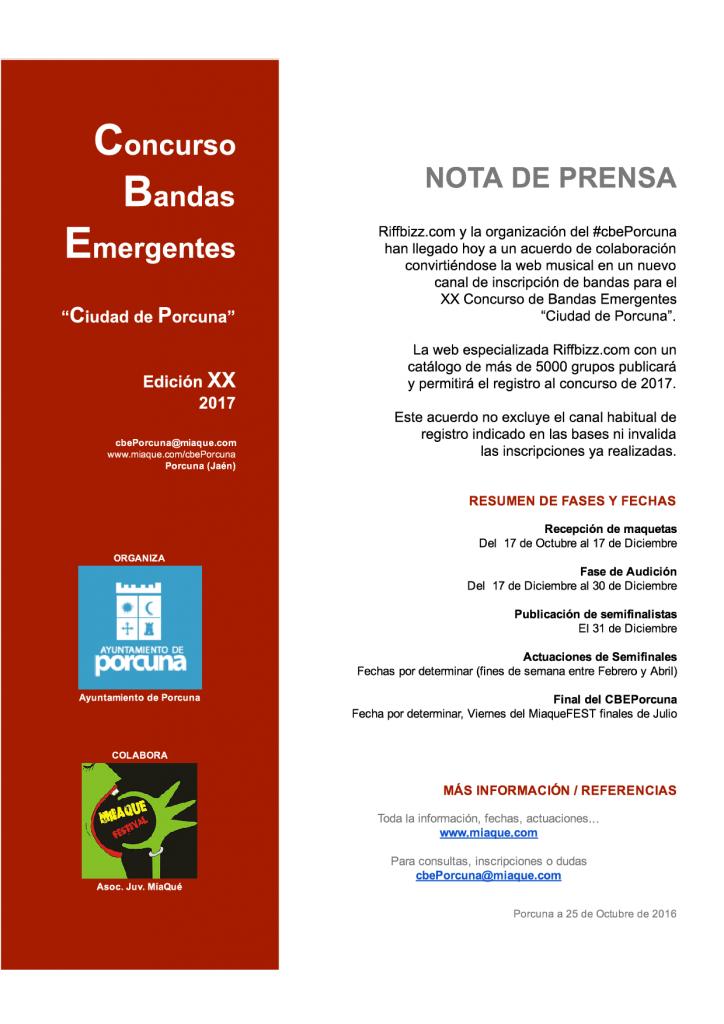 2017-cbeporcuna-nota-de-prensa-25_10_2016