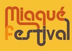 Logo MiaqueFestival