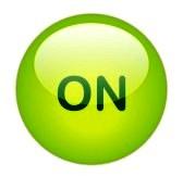 boton_on