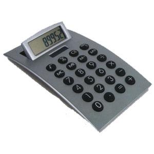 calculadora_ejecutiva