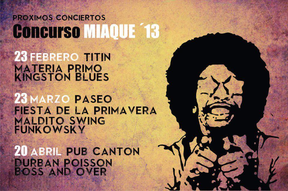 cartel_resto_conciertos
