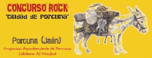 cartelconcursorock