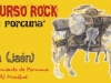 2011-cartelconcursorock41