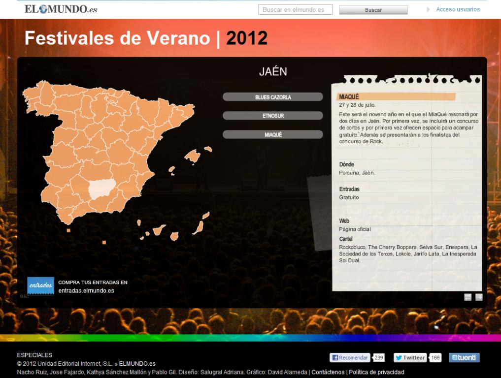 El Mundo.com