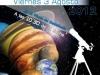 I Observación Astronómica