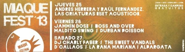 2013-flyer-miaque