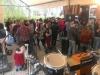 Fiesta de la Primavera - 2013