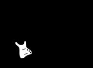 20120228-logo-gory-02-b-n