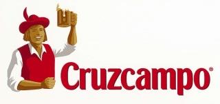 2013-patrocinador-cruzcampo