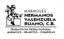 2013-marmolesvalenzuela
