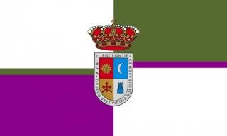 2013-patrocinador-ayuntporcuna