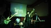 #cbePorcuna - semi2 - The Niftys