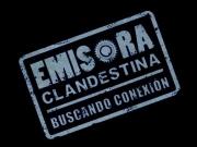 emisora Clandestina