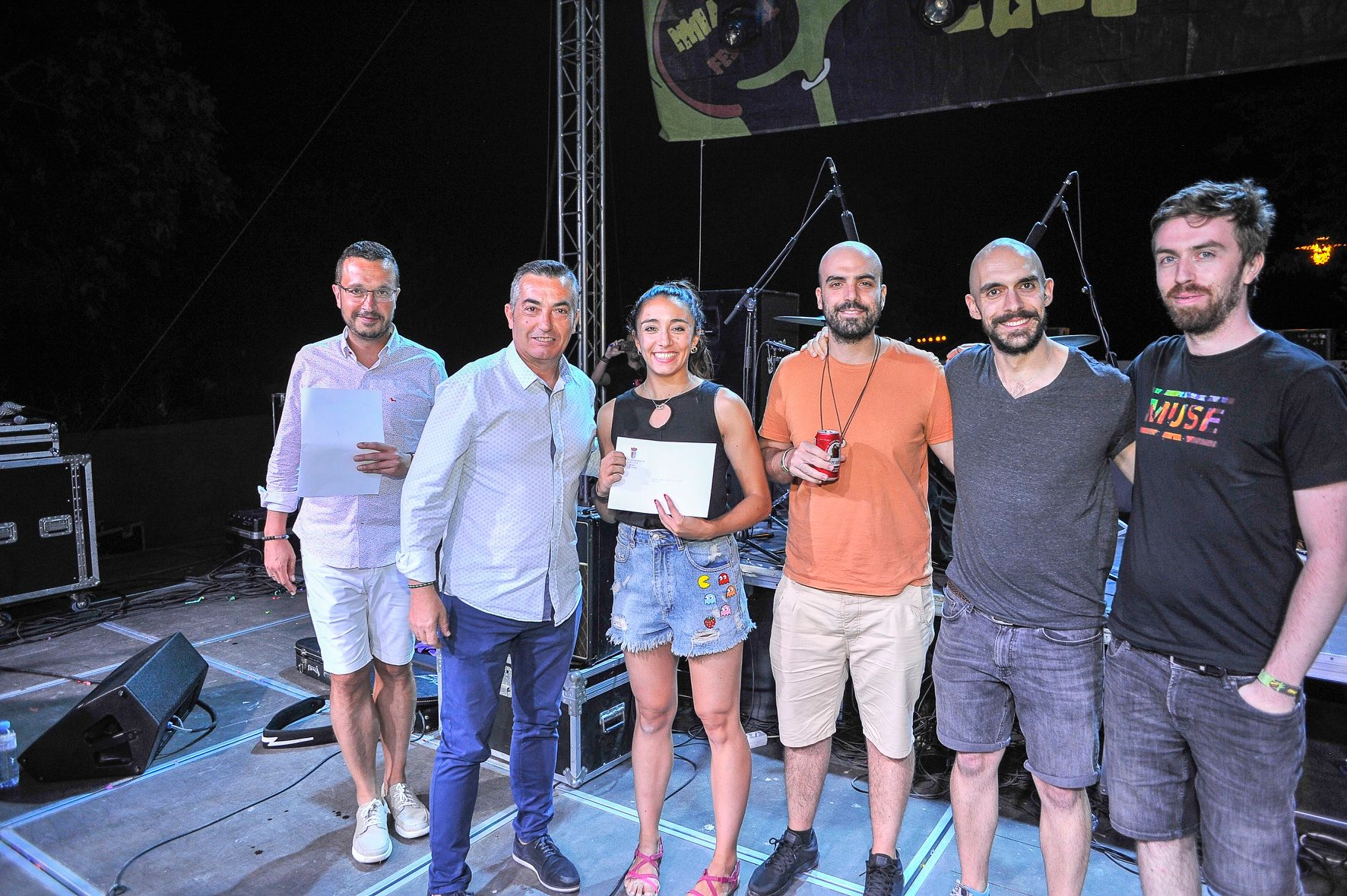 final cbePorcuna 2019 - miaqueFEST