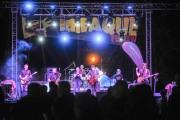 Rokavieja - final cbePorcuna 2019 - miaqueFEST