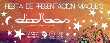 2013-presentacionsol_miaque