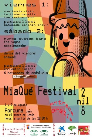 2008-cartel