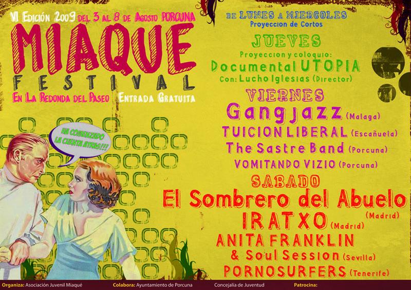 2009-cartel