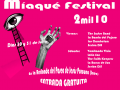 2010-cartel