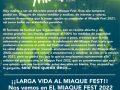 2021-miaqueFEST