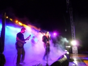 The sastre Band