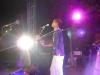 2009-miaque-festival-116