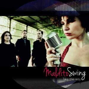 malditoSwing