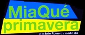 miaqueprimavera091