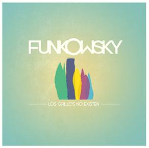 portada-funkowsky